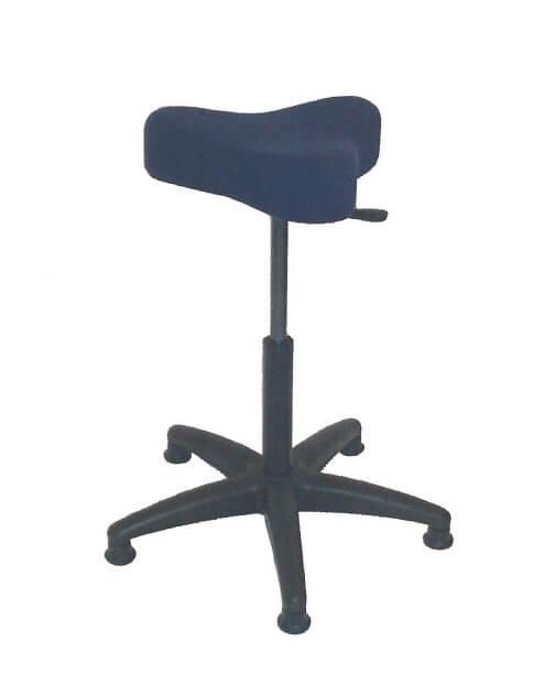 tri stool