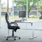 Jupiter Executive Chair Boardroom Chairs