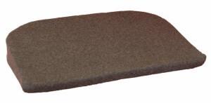 ergowedge medium density-cushion
