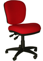 turnco commander Chair