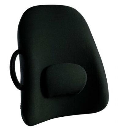 ObusForme Low Back Backrest Support