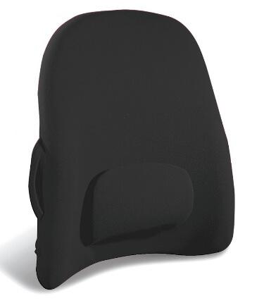 obusforme low wide black