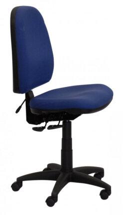 Henty Range of Office Seating