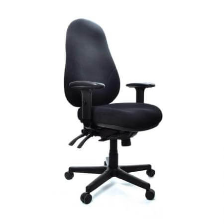 Persona Chair