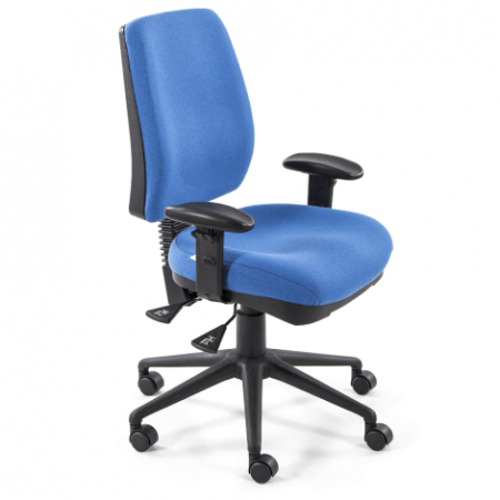 MIRACLE MED SEAT