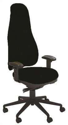 Therapod Classic with Seat Slide and Vteq Seat