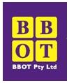 BBOT PTY Ltd
