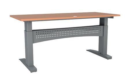 Heavy Duty Standing Desk - Beeck