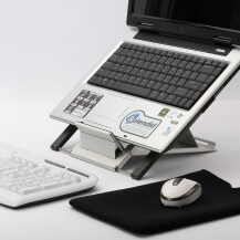 PC Laptop/Tablet Stand