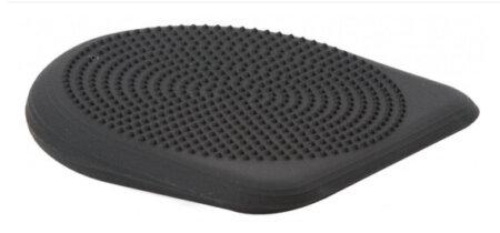Togu Dynair Premium Ballkissen Wedge Ball Cushion