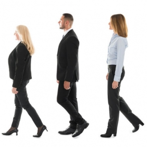 Ergonomics Challenges for taller people