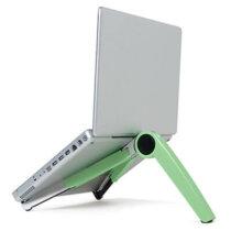 cricket laptop back angle