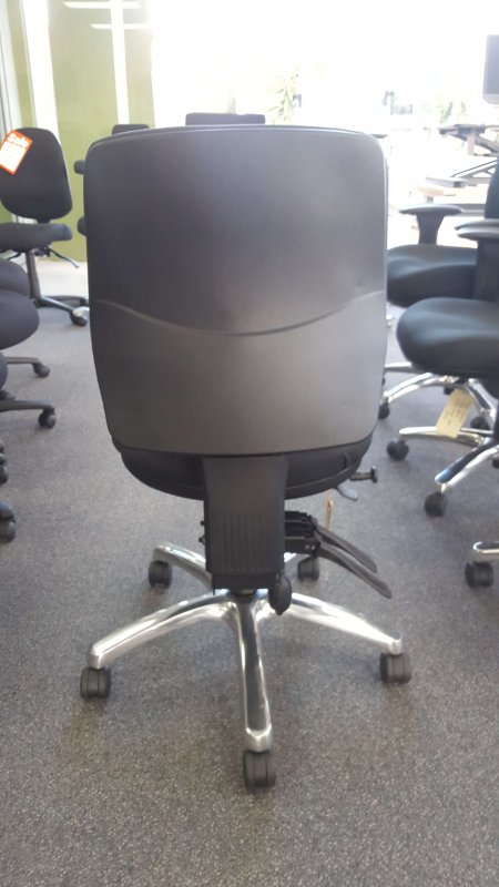 Dal Spark Compact Seat