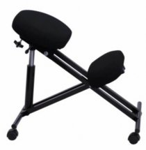 Sitright Eden Kneeling Chair
