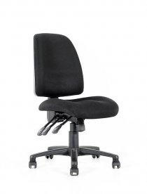 Fineseat H80 Office Chair