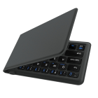 OPC Bluetooth Travel Keyboard