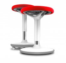 Fangle Stool