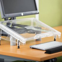 Microdesk Compact Document Holders