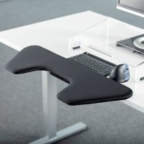 OPC 600 General Office Accessories