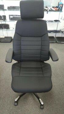 Kab Executive Chair