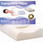 Tranquillow Standard Soft Contour Pillow