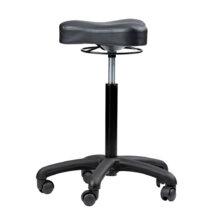 Tri Stool Saddle Kneeling Seats