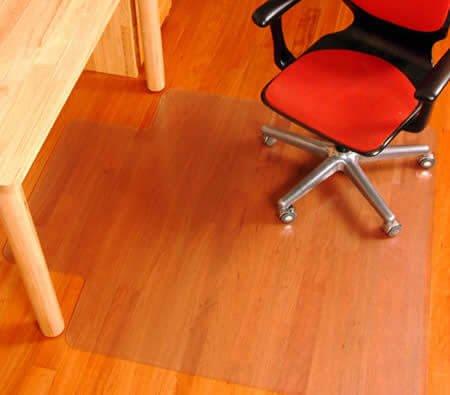chair mats range for hard floors