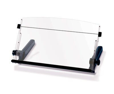 Large 3M Inline Document Holder