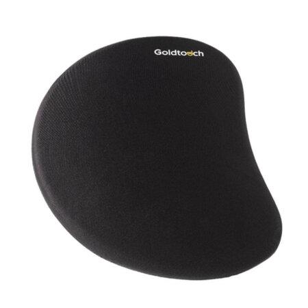 Gold Touch Mouse Platform - Left Hand
