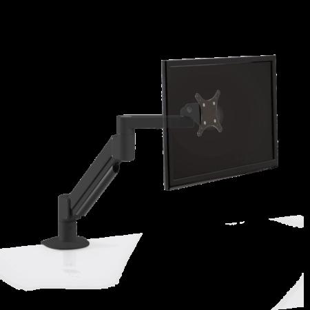 Monitor Arm 7000
