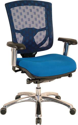 Syntech 2 Manager Office Chair