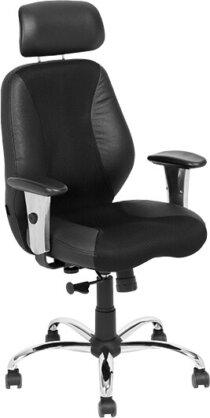 Westline Testarossa Chair