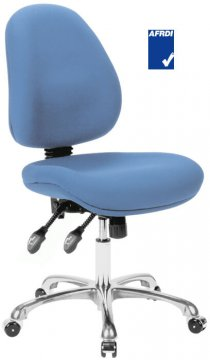Tosc Sonic Office Chair