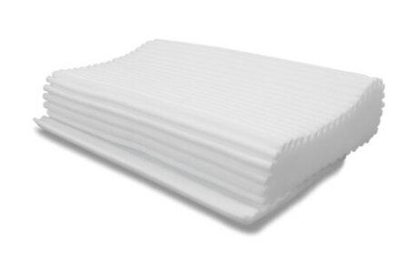 Harmony Flexi Pillow