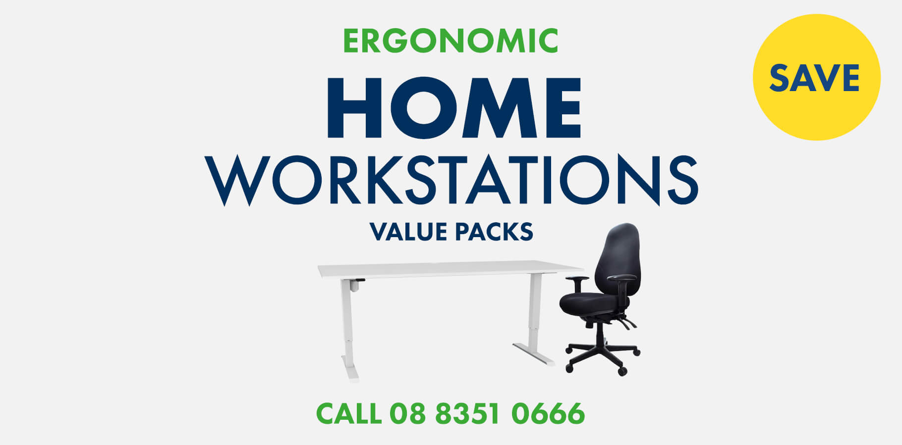 Home Workstations
