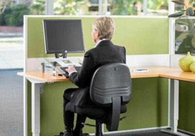 office equipment trail