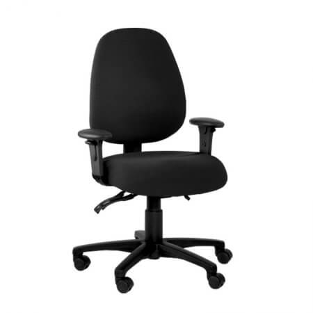 Gregory Inca Extra High Back Large Seat