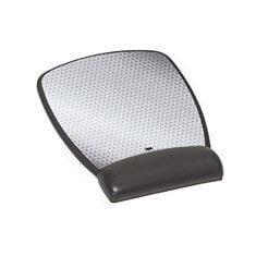 3M Gel Mousepad Wrist Rest