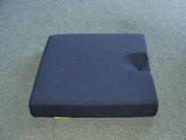 Artlab Coccyx Lumbar Support Cushion