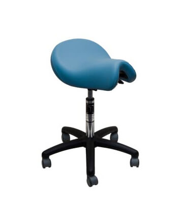 Bambach Large - Executive Saddle Seat