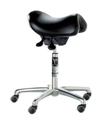 Bambach Medium (Standard) Saddle Seat