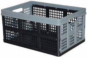 Clax Crate