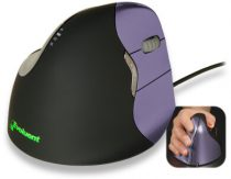 Evoluent Mouse 4 - Right Hand - Small