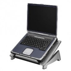 Fellowes Laptop Riser O/ Suites