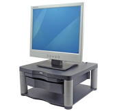 Fellowes Monitor Riser Plus