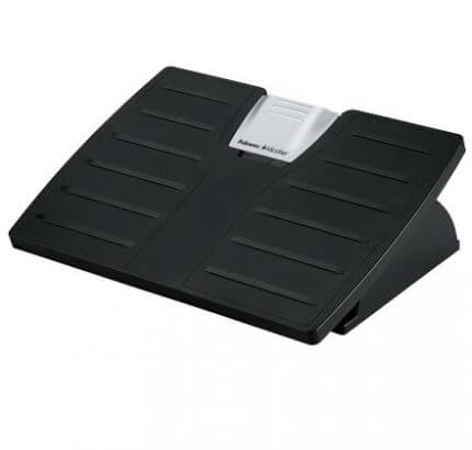 Fellowes Office Suites Adjustable Foot Rest