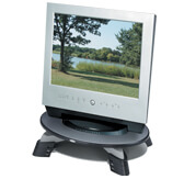 Fellowes TFT / LCD Monitor Riser