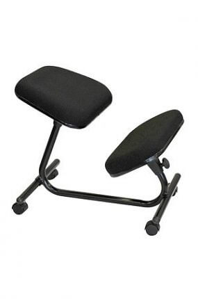 Karo Wellback Posture Kneeling Chair