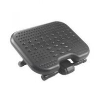 KENSINGTON SOLE MASSAGE FOOTREST