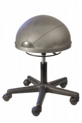 Officino Ball Chair